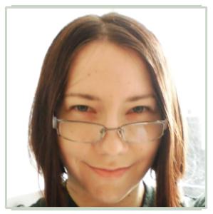 calisto-lynn's Profile Picture