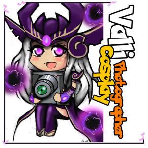 vallicosplaycar's Profile Picture