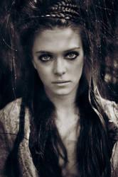 Lauren by SophieRata
