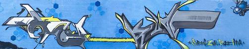 MOS 07 by scrawll