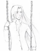 Swing by yaoi101