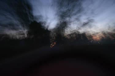 Blurred lines. by RianUchiha