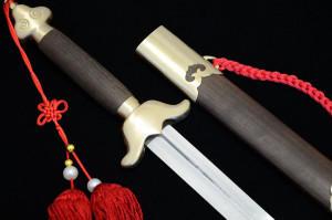 swordsofnorthshire's Profile Picture