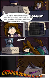 CoTMP: Page 480 by Dapuffster