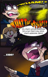CoTMP: Page 482 by Dapuffster