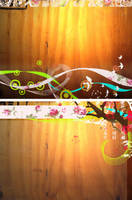 Powerpoint Templates by myargie22