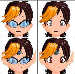Emikodo's Profile Picture