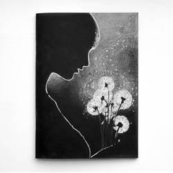 Dandelions by yaynara