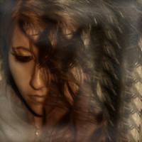 Teodora.. by Jasmina-S