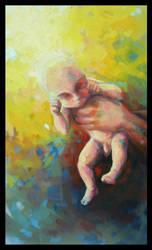 birth by r-ozgur