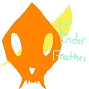EnderFeather's Profile Picture