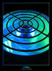 Neon by AngelicStudios