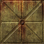 144_1_RUSTY_PANEL_1 by ralasterphecy