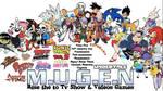 Introduces M.U.G.E.N by Samuelr1231