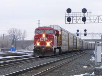 CP 8809 by the-railblazer