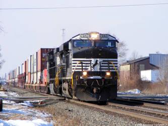 NS 24W 12-3-08 by the-railblazer