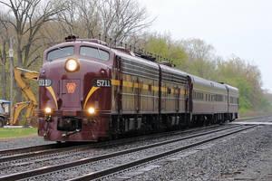 PRR I 5-5-11 by the-railblazer