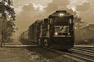 NS II 5-21-13 by the-railblazer