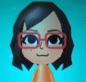 ahppple's Profile Picture