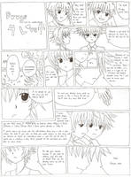 drugs for love -page1- by josephine12cute