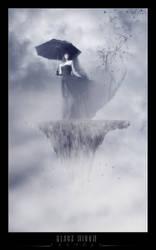 Black Widow by xxxexhumanxxx