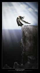 The point of no return by xxxexhumanxxx
