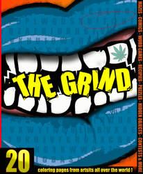 The Grindxxx by Figment1