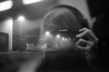 Frame by Frame by Deadcam