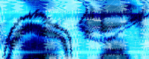 Blue Civilization by empdabomb