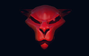 Mslayer01's Profile Picture