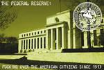 Federal Waste by thebluevalentine