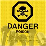 Media Poison by thebluevalentine