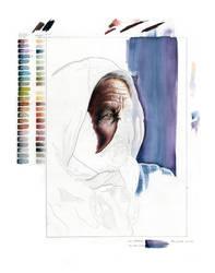 Art Tutor image by sormerod