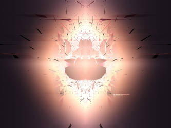 The Land of the Rising Sun by kobrakai51
