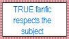 respectful fanfic stamp by brandi3981