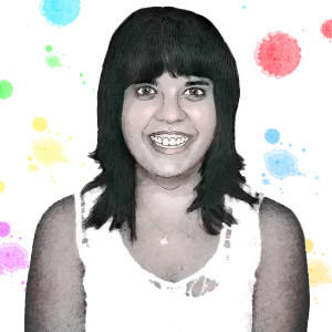 illuscrazyon's Profile Picture