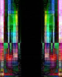 colour 2 by AshleyBovan