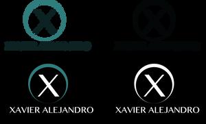 Personal Logo Idea by manomow