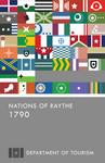 V3: Nations of Raythe 1790 Almanac by manomow