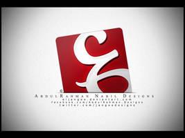 AbdulRahman Nabil Designs by ElJanGoo