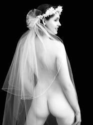 'Wedding 5' by AmiArashi