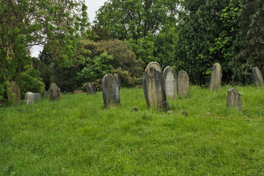 Graveyard_2014-06_0002 by akio-stock