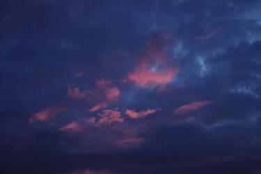 Sunset 0084 by akio-stock