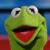 Kermit Derp