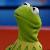 Kermit WTF