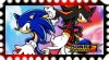 SA2B Stamp by Yo-Snap2