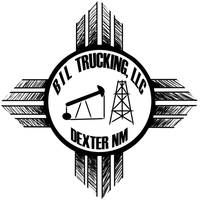 Trucking Logo by DragonPress