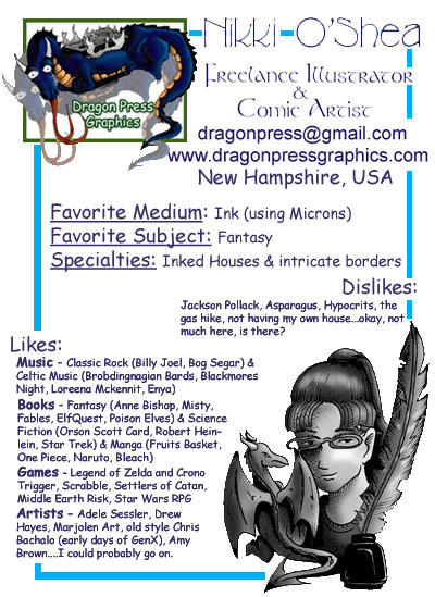 DragonPress's Profile Picture