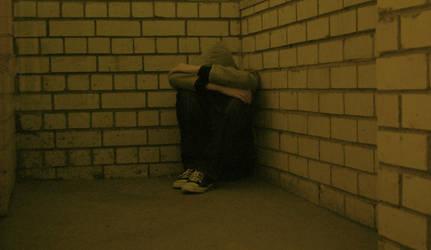 Alone and depressed by raideronline