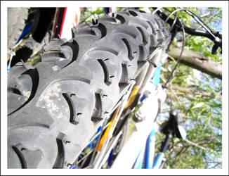 bike by raideronline